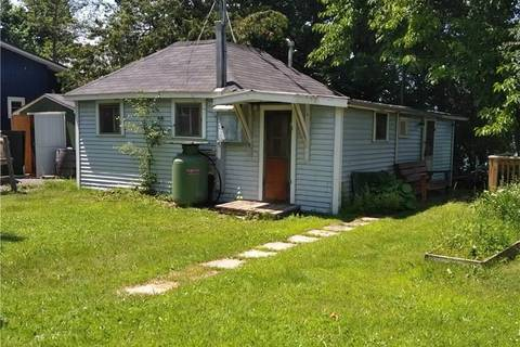 House for sale at 3 Petrie Shore Rd Unit 142 Carleton Place Ontario - MLS: 1160766
