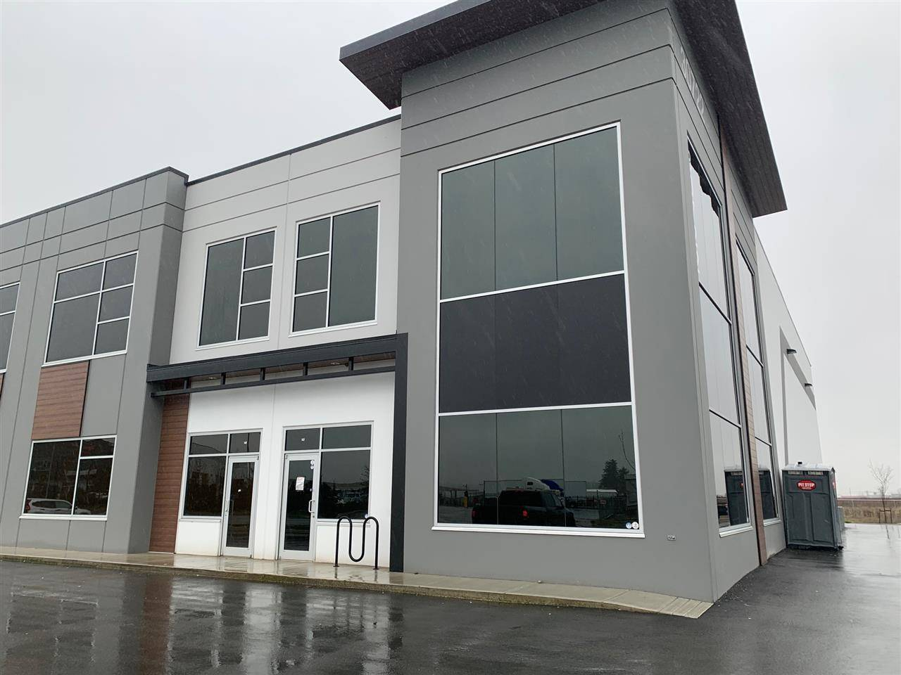 Commercial property for lease at 30722 Marshall Rd Apartment 142 Abbotsford British Columbia - MLS: C8030948