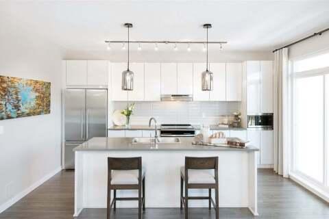 Townhouse for sale at 30930 Westridge Pl Unit 142 Abbotsford British Columbia - MLS: R2502879