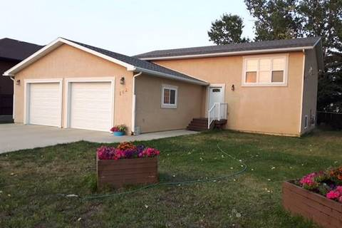 House for sale at 142 5 St Stirling Alberta - MLS: LD0161061