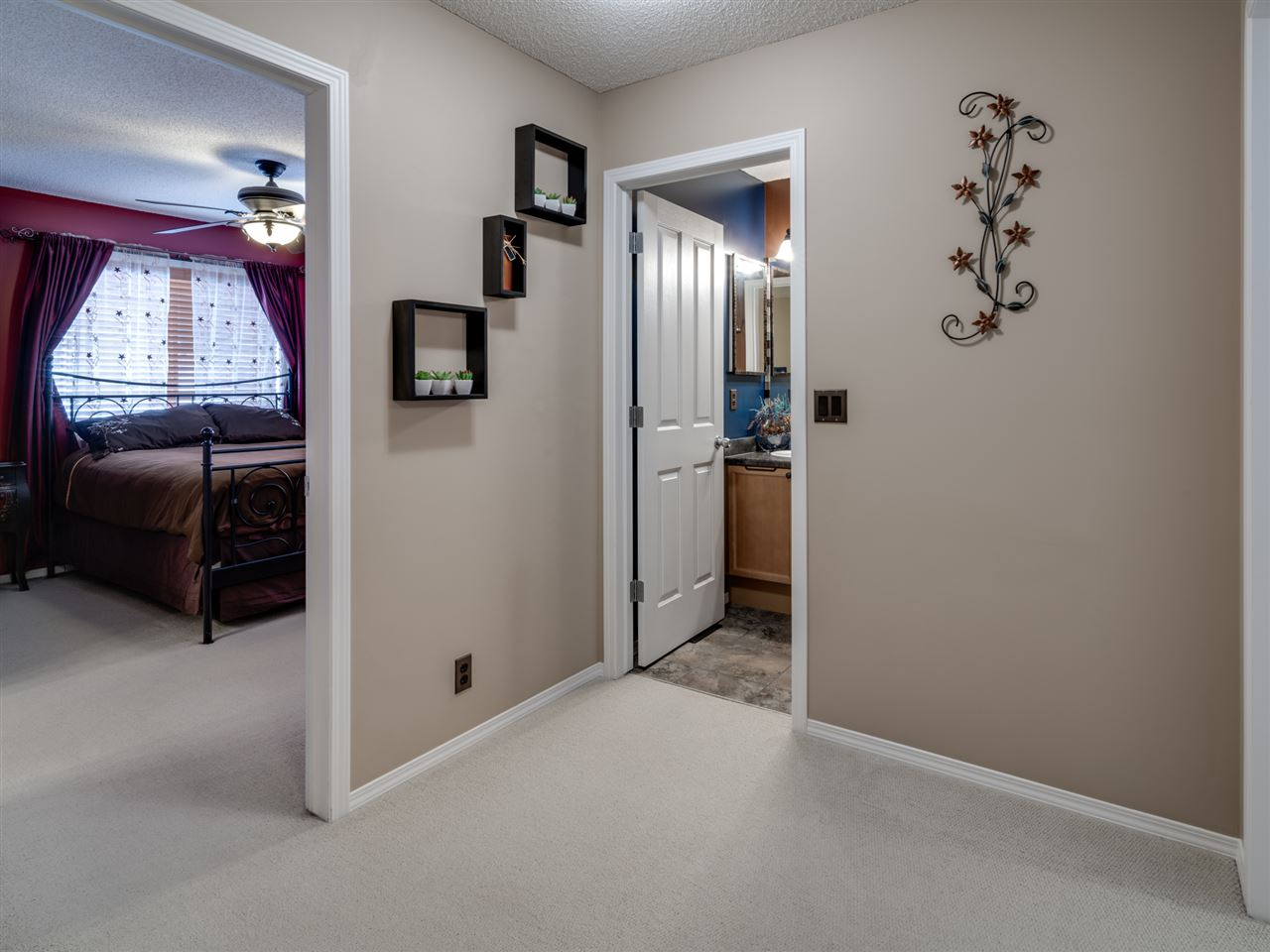 For Sale: 142 - 5604 199 Street, Edmonton, AB | 2 Bed, 2 Bath Condo for $249,900. See 20 photos!