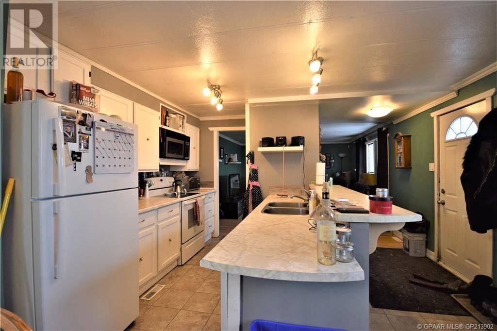 142 - 9824 104 Avenue, Clairmont | Image 2
