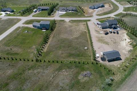 Home for sale at 142 Antler Ridge Rd Picture Butte Alberta - MLS: LD0169381
