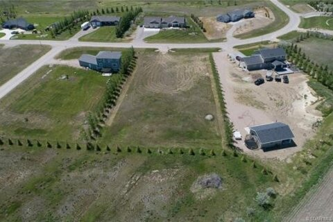 Home for sale at 142 Antler Ridge Rd Rural Lethbridge County Alberta - MLS: LD0191994