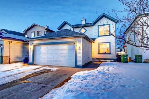 House for sale at 142 Arbour Ridge Pk Northwest Calgary Alberta - MLS: C4287533