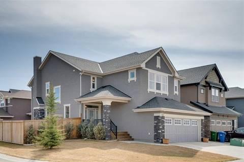House for sale at 142 Aspen Acres Manr Southwest Calgary Alberta - MLS: C4294723
