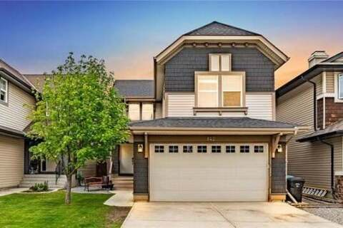 House for sale at 142 Auburn Bay Cs Southeast Calgary Alberta - MLS: C4299926