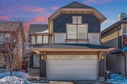 House for sale at 142 Auburn Bay Cs Southeast Calgary Alberta - MLS: C4289638