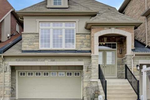 House for sale at 142 Bartsview Circ Whitchurch-stouffville Ontario - MLS: N4922220
