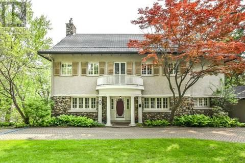 House for sale at 142 Blair Rd Cambridge Ontario - MLS: 30720384