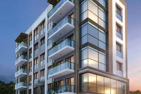 Residential property for sale at 142 Bridgeport Rd Waterloo Ontario - MLS: X4674161