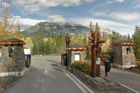 Residential property for sale at 142 Cairns Landng Canmore Alberta - MLS: A1010188
