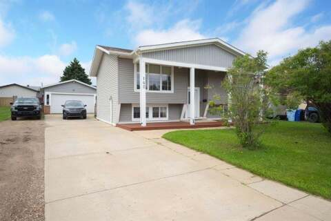 House for sale at 142 Cardinal Dr Fort Mcmurray Alberta - MLS: A1019780