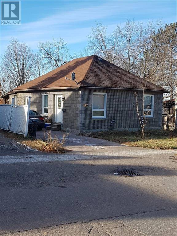 House for sale at 142 Catherine St Pembroke Ontario - MLS: 1176705