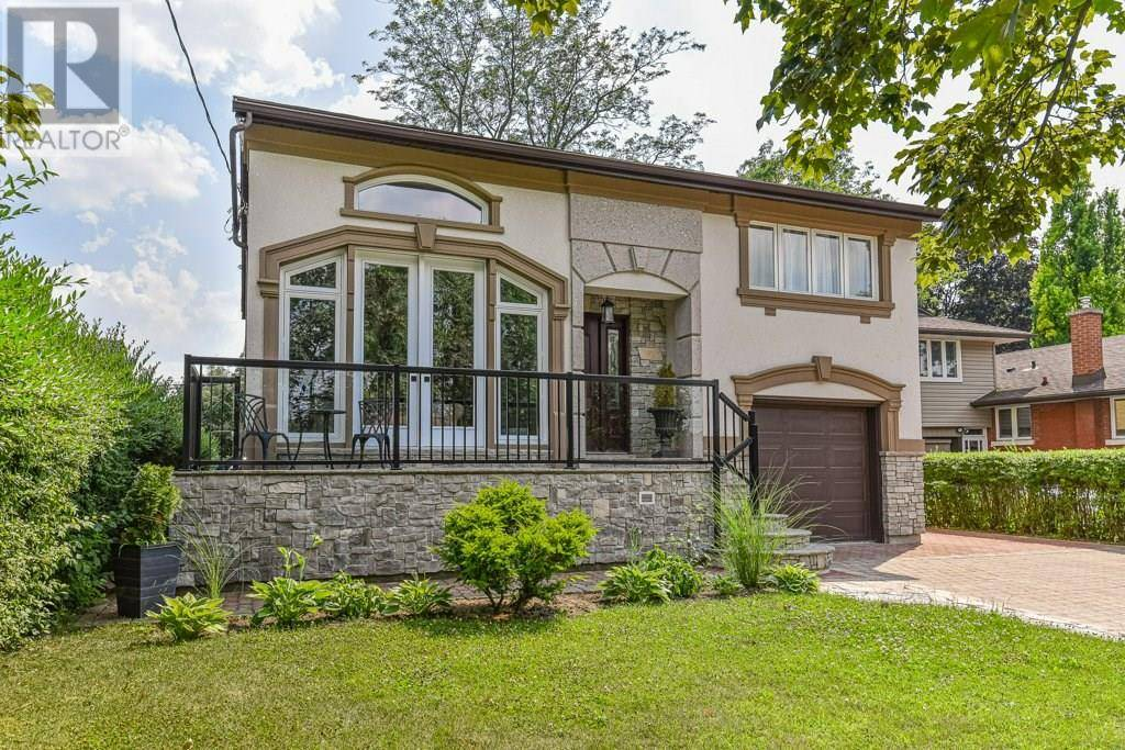 House for sale at 142 Cornell Ave Kitchener Ontario - MLS: 30754606
