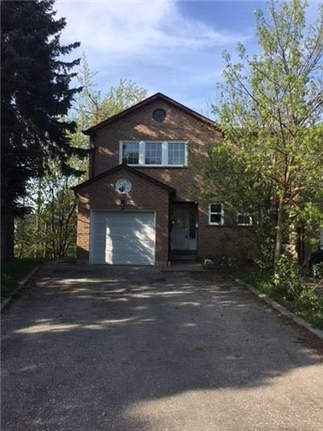 Sold: 142 Cottonwood Court, Markham, ON