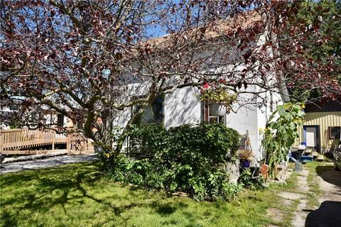 House for sale at 142 Dunedin St Orillia Ontario - MLS: S4576611
