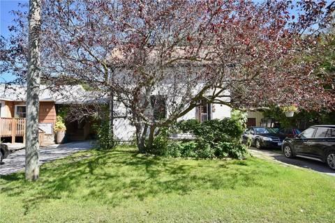142 Dunedin Street, Orillia | Image 2