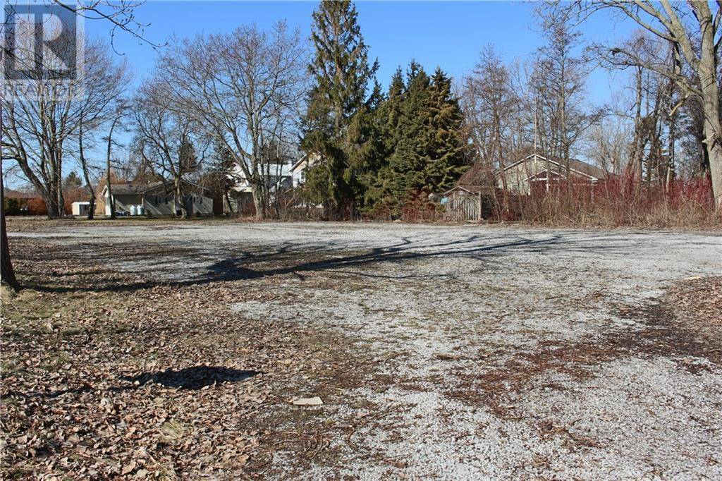Residential property for sale at 142 Erie Blvd Long Point Ontario - MLS: 30795532