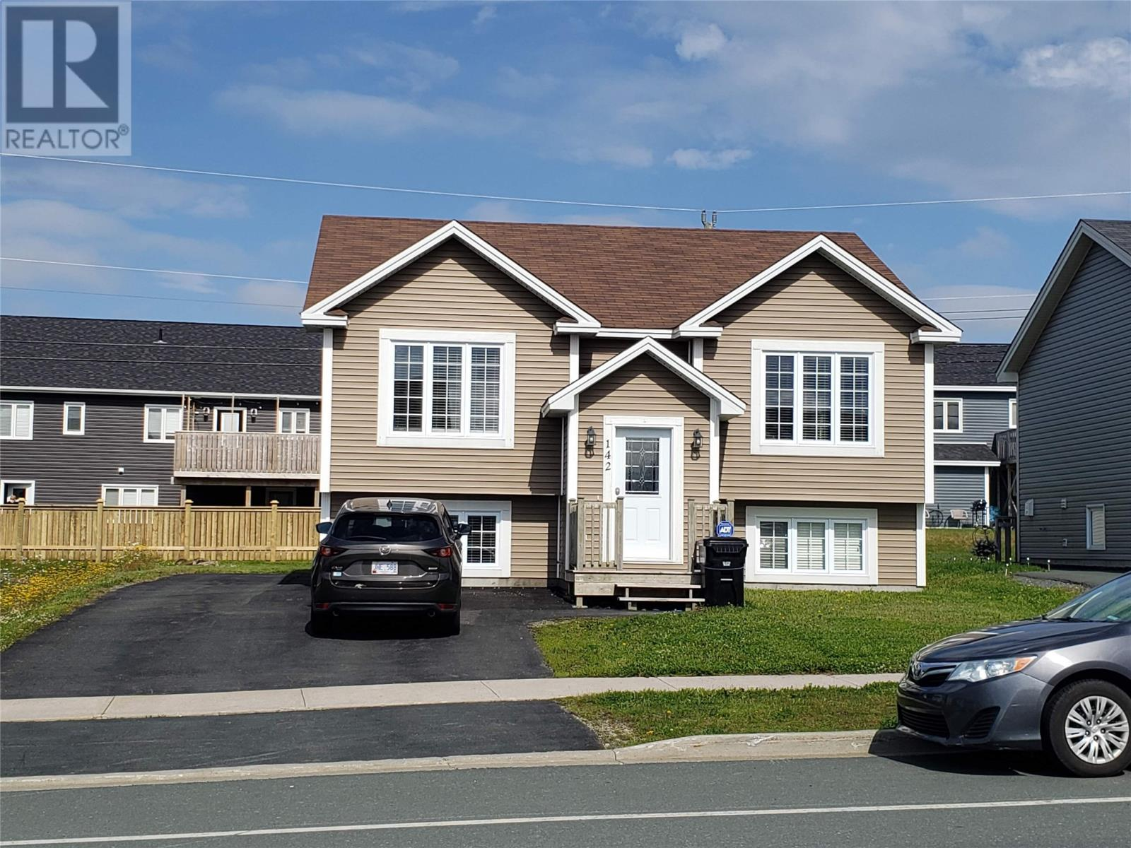 Removed: 142 Great Eastern Avenue, St Johns, NL - Removed on 2019-11-04 21:03:22