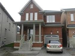 House for rent at 142 Hurst Dr Ajax Ontario - MLS: E4409007