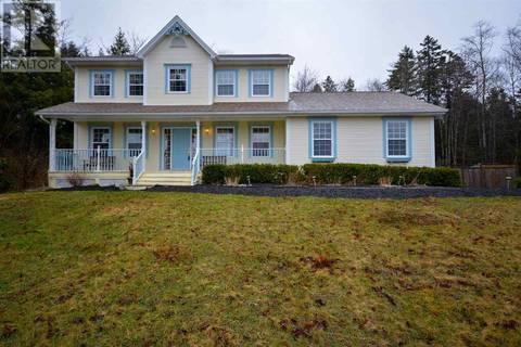 House for sale at 142 Joan Dr Beaver Bank Nova Scotia - MLS: 201908288