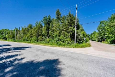 Residential property for sale at 0 Couchiching Cres Tiny Ontario - MLS: S4531239