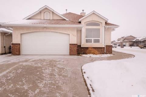 House for sale at 142 Maple Ct Osler Saskatchewan - MLS: SK796642