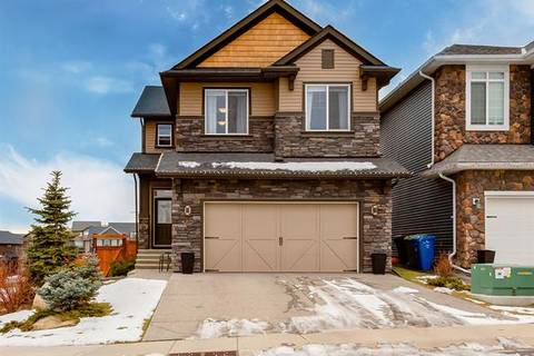 House for sale at 142 Nolanshire Cres Northwest Calgary Alberta - MLS: C4267529
