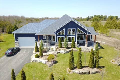 House for sale at 142 Peller Ct Kawartha Lakes Ontario - MLS: X4752754