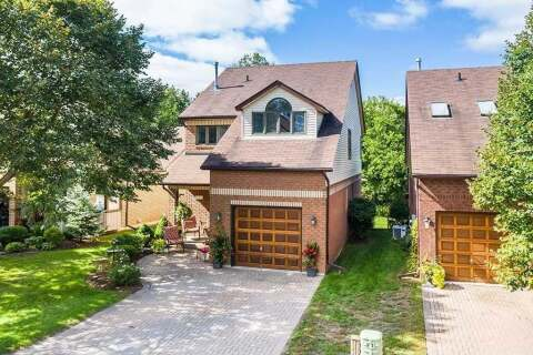 Townhouse for sale at 142 Riverview Rd New Tecumseth Ontario - MLS: N4953383
