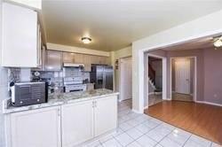 Townhouse for sale at 142 Sahara Tr Brampton Ontario - MLS: W4632142