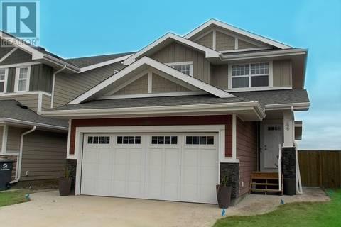 House for sale at 142 Stilling Me Saskatoon Saskatchewan - MLS: SK768493