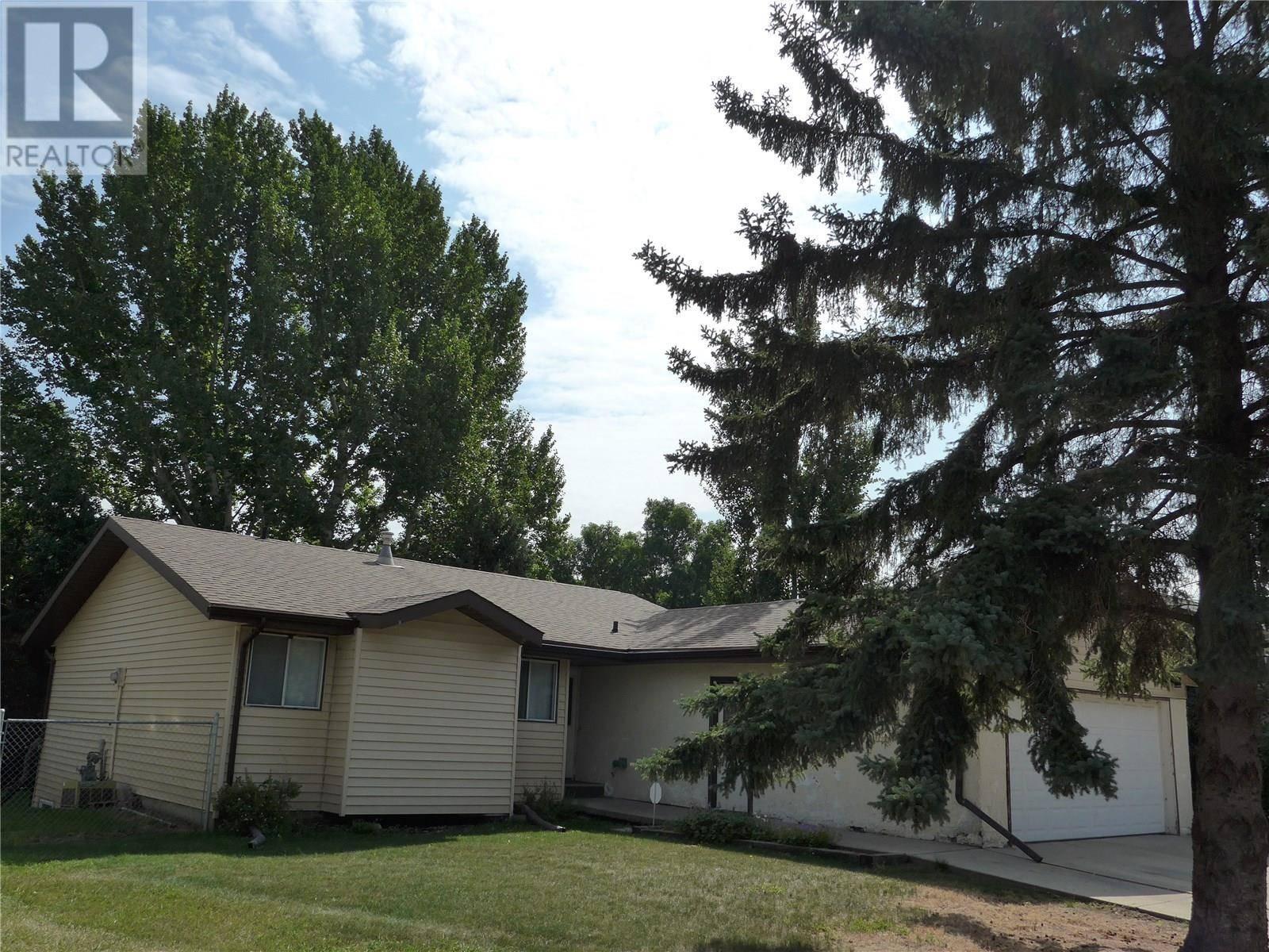 House for sale at 142 Stone Ter  Saskatoon Saskatchewan - MLS: SK783833