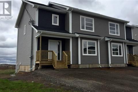 House for sale at 142 Surette St Dieppe New Brunswick - MLS: M122010