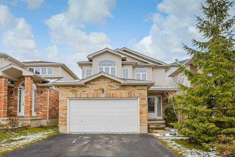 142 Swift Crescent, Guelph | Image 1
