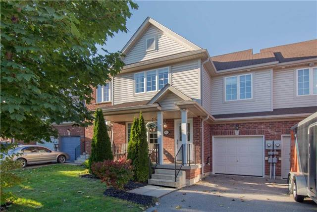Sold: 142 Thrushwood Drive, Barrie, ON