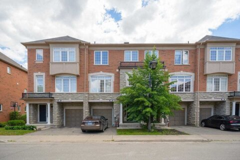 Townhouse for sale at 142 Vittorio De Luca Dr Vaughan Ontario - MLS: N4993325