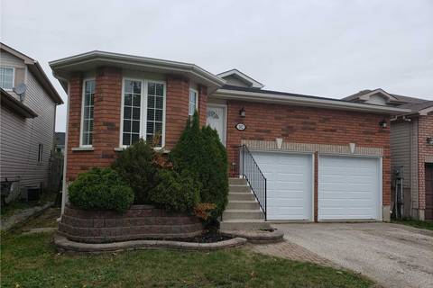 142 Wessenger Drive, Barrie   Image 1