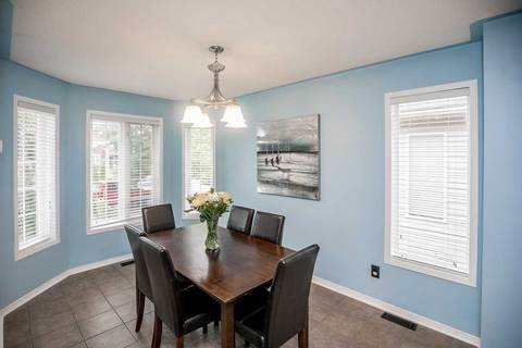 142 Wessenger Drive, Barrie   Image 2