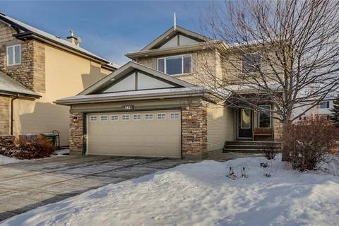142 West Springs Place Southwest, Calgary | Image 2