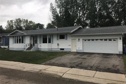 142 Zaychuk Bay, Foam Lake | Image 1