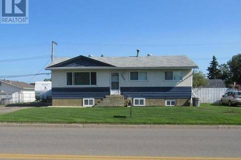 1420 116 Avenue, Dawson Creek | Image 1