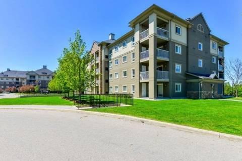 Condo for sale at 8 Dayspring Circ Unit 1420 Brampton Ontario - MLS: W4458377