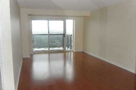 For Rent: 1420 - 8 Mondeo Drive, Toronto, ON | 2 Bed, 2 Bath Condo for $2,250. See 11 photos!