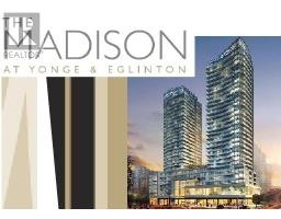 Removed: 1420 - 98 Lillian Street, Toronto, ON - Removed on 2018-07-24 10:00:23