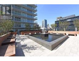 For Rent: 1420 - 98 Lillian Street, Toronto, ON | 2 Bed, 2 Bath Condo for $3,150. See 20 photos!