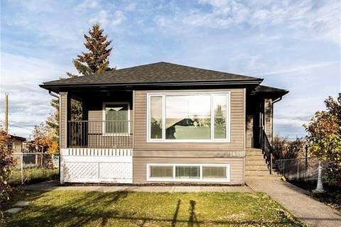 House for sale at 1420 Child Ave Northeast Calgary Alberta - MLS: C4238897