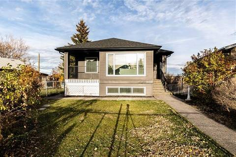 House for sale at 1420 Child Ave Northeast Calgary Alberta - MLS: C4264052
