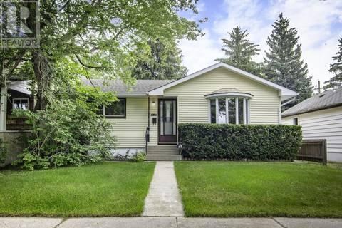 House for sale at 1420 H Ave N Saskatoon Saskatchewan - MLS: SK762607